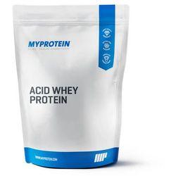 Acid Whey Protein WPC80 - 2.5KG