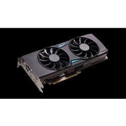 EVGA GeForce GTX 970 SSC ACX 2.0+ 04G-P4-3975-KR