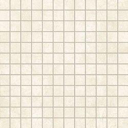 Tubądzin Finezza 2 29,8x29,8 mozaika