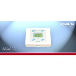 Regulator obrotów ERO-300 Dospel