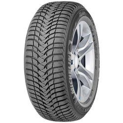 Michelin Alpin A4 215/65 R16 98 H
