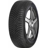 Goodyear Vector 4Seasons G3 225/50 R17 98 W