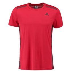 adidas Performance Koszulka sportowa rayred