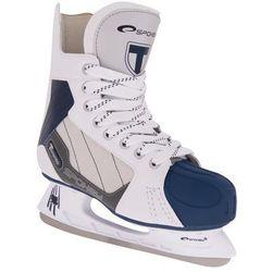 Łyżwy hokejowe SPOKEY Toronto 45