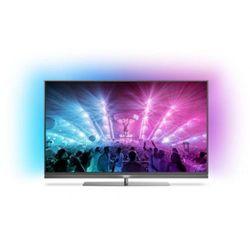 TV LED Philips 49PUS7181