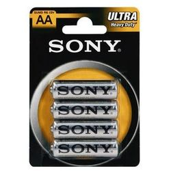 Bateria SONY SUM3NUB4A