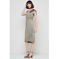 8556dd9fda Suknie i sukienki Patrizia Aryton - porównaj zanim kupisz