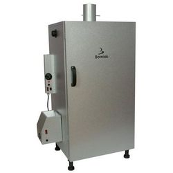 Wędzarnia elektryczna z generatorem dymu Borniak UW-150 Zestaw Comfort