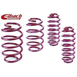 Sprężyny obniżające Eibach Sportline Seat Leon (1M1) 11.99-06.06