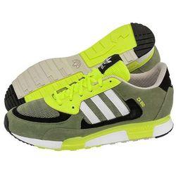 buty adidas zx 700 w s78938 w kategorii M?skie obuwie
