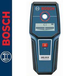 BOSCH GMS 100 M Professional Wykrywacz