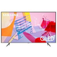 TV LED Samsung QE50Q67