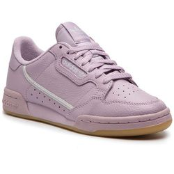 brand new ed2f8 c8763 Buty adidas - Continental 80 W G27719 SofvisGreoneGretwo