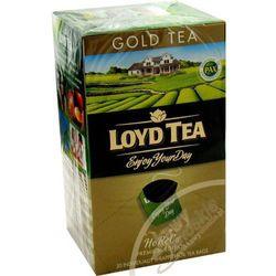 Herbata Loyd Tea Gold 20x2g