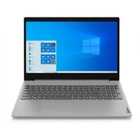 Lenovo IdeaPad 81WE004VPB