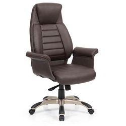Fotel biurowy obrotowy HALMAR KOMMODUS DOSTAWA GRATIS