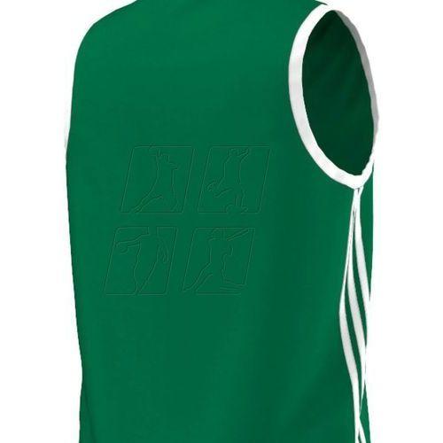 a5fcf40b2 Koszulka koszykarska adidas Commander M G76617 - porównaj zanim kupisz