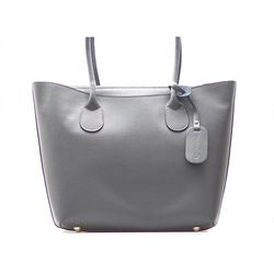 5a03563ddfc7c torebka damska szara od najdroższych - porównaj zanim kupisz