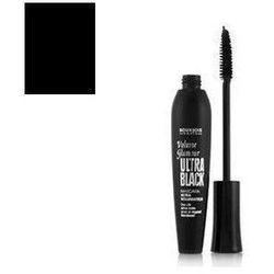 BOURJOIS Paris Mascara Volume Glamour Ultra Black 12ml W Tusz do rzęs Odcień Black