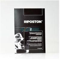 Riposton 2 szasetki