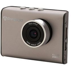 Prestigio RoadRunner 520 GPS
