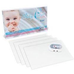 Baby Control BC-230i