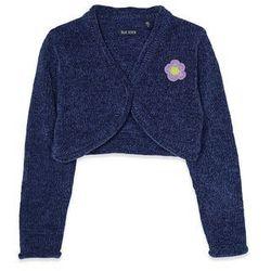 Blue Seven - Sweter dzieciecy