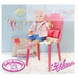 Baby Born Ubranko dla Lalki 46 cm