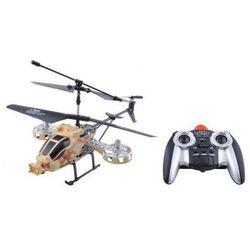 Zdalnie Sterowany Helikopter Wojskowy AVATAR + Pilot.