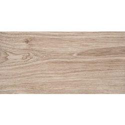 Panele podłogowe laminowane Dąb Husky Kronopol, 8 mm AC4