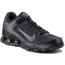 d30410534f05 deichmann buty meskie nike reax 9 tr w kategorii Męskie obuwie ...