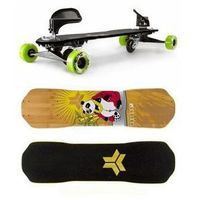 Freebord Bamboo Panboo Premiere
