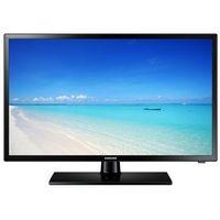 TV LED Samsung HG39EB675