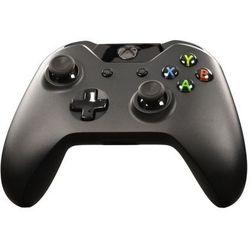Kontroler MICROSOFT XboxOne Bezprzewodowy