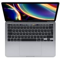 Apple MacBook Pro MXK32Z