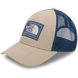 1f36a714178 Czapka z daszkiem THE NORTH FACE - Mudder Trucker Hat TOCGW25XF  Dnbg Shdb Pytgb