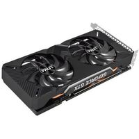 Palit GeForce GTX 1660 SUPER GP