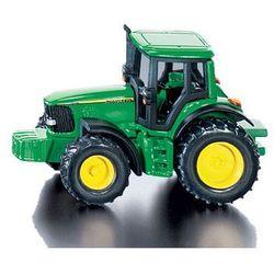 Zabawka SIKU Farmer Traktor John Deere