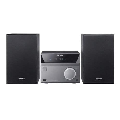 Sony CMT-SBT40