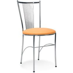 Krzesło FOSCA