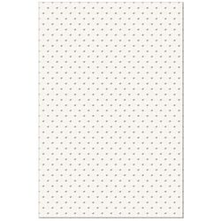 inserto Baricello classic white 30 x 45 OD021-009