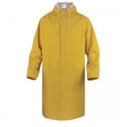 Płaszcz przeciwdeszczowy 305