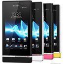 Sony Xperia U Zmieniamy ceny co 24h. Sprawdź aktualną (-50%)