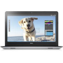Dell Inspiron  5548-9797
