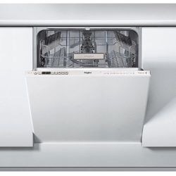 Whirlpool WIO 3T1236