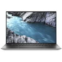 Dell XPS 9500-5097
