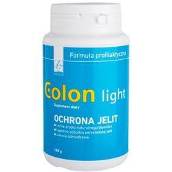 Colon C Light 180 g