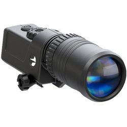 Iluminator podczerwieni Pulsar X850
