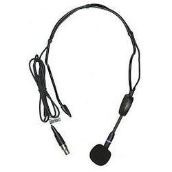 DAP Audio EH-5 mikrofon nagłowny