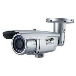 Kamera Optiva VOHD207